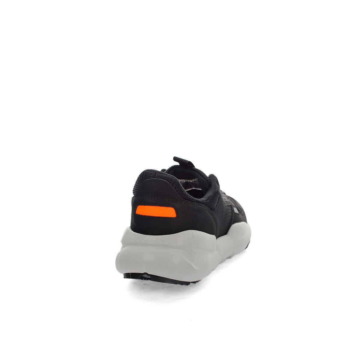TOBIAS Sneakers Uomo