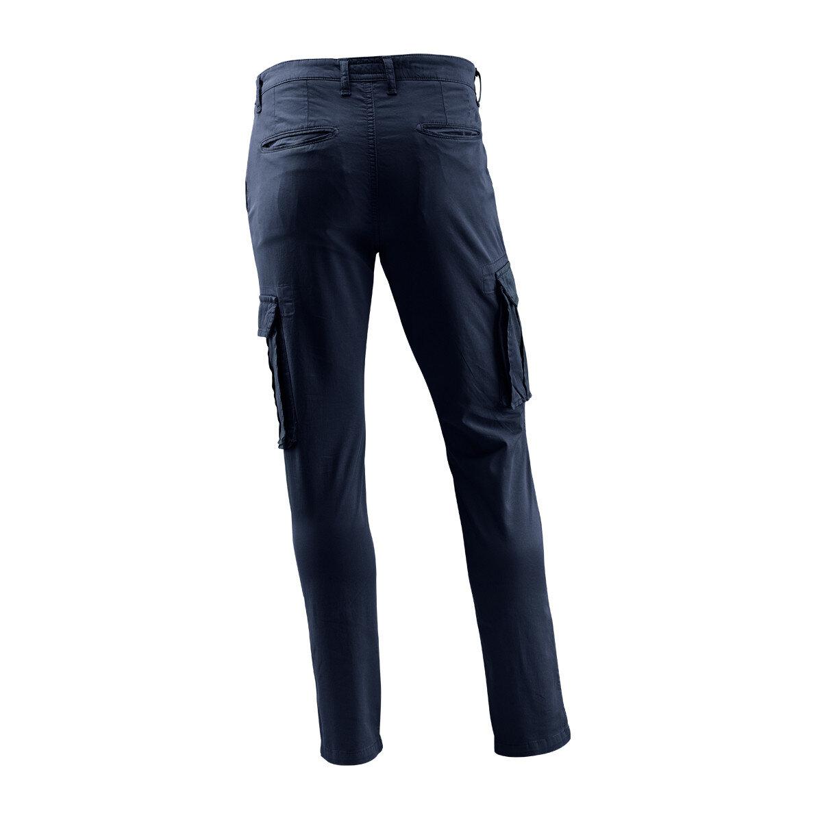 CARGO Pantaloni Uomo