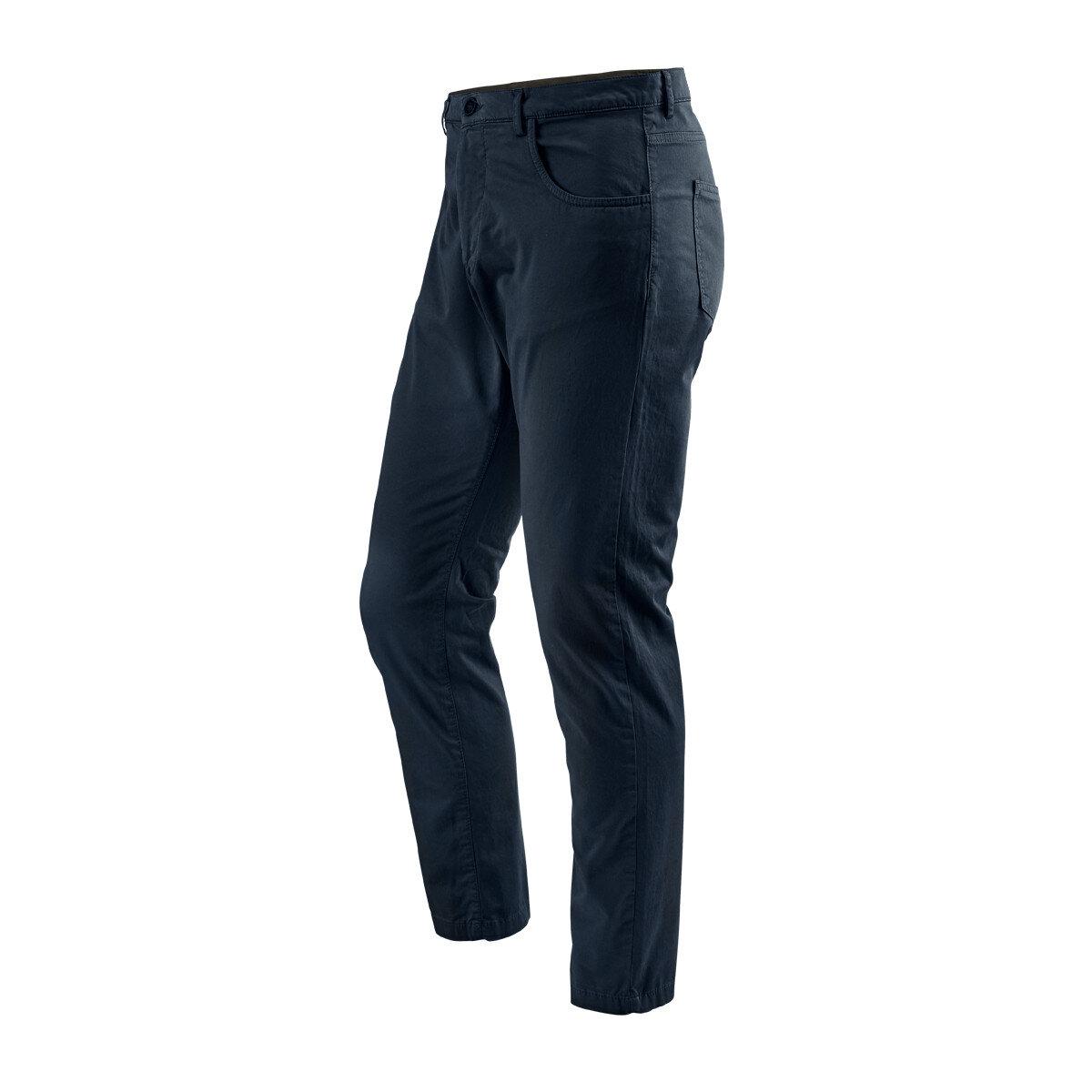 FIVEPOCKETS Pantaloni Uomo