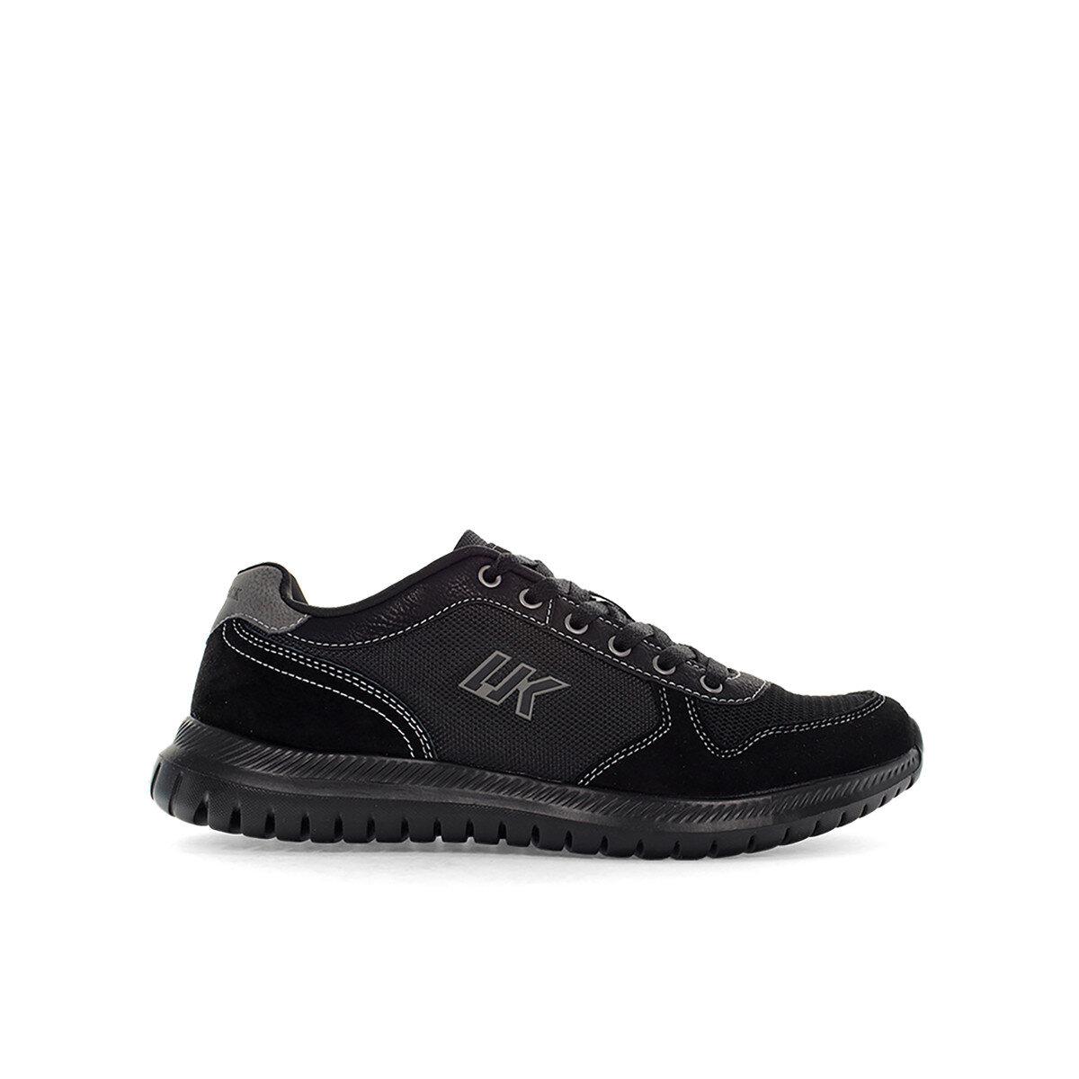 YURI Sneakers Uomo