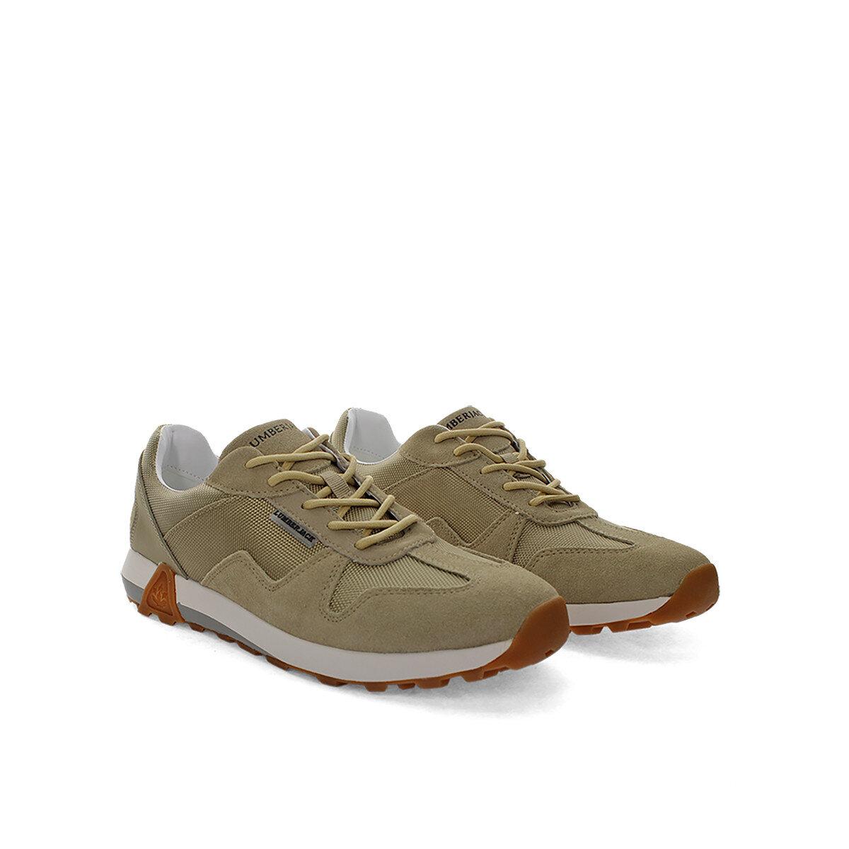 GRANT Sneakers Uomo