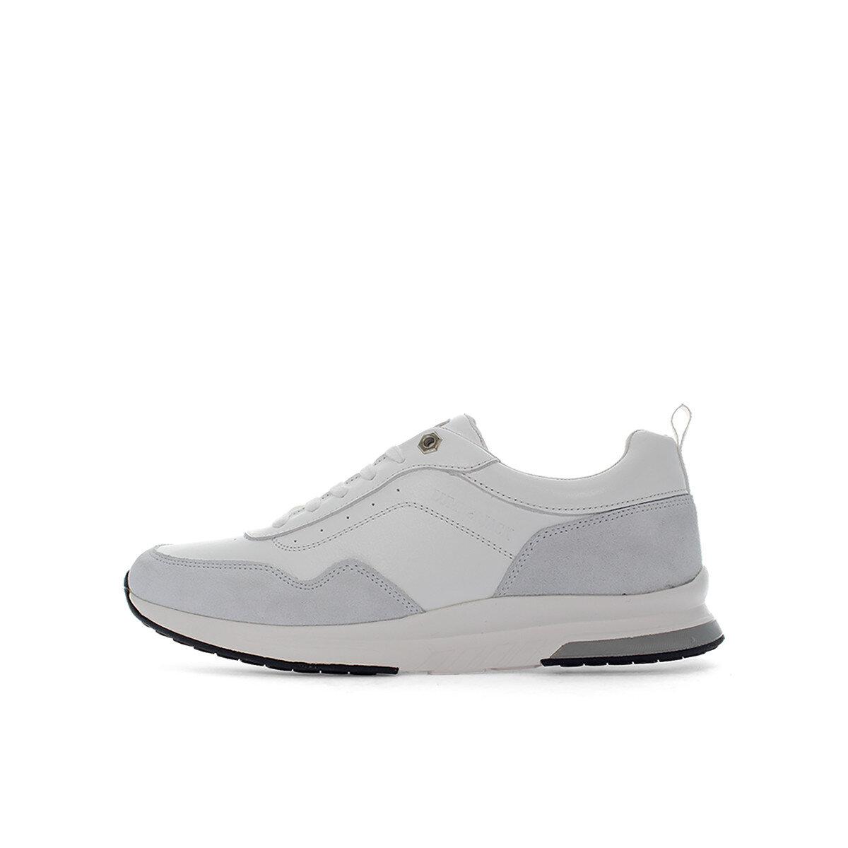 BLAKE Sneakers Uomo