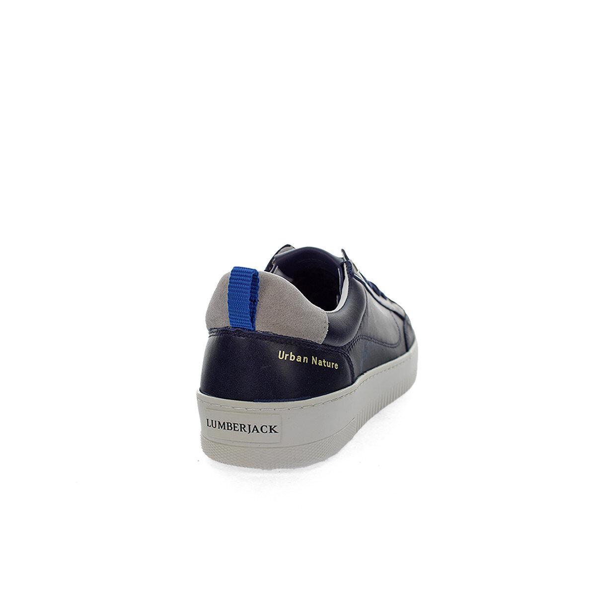 RAMBLA Sneakers Uomo