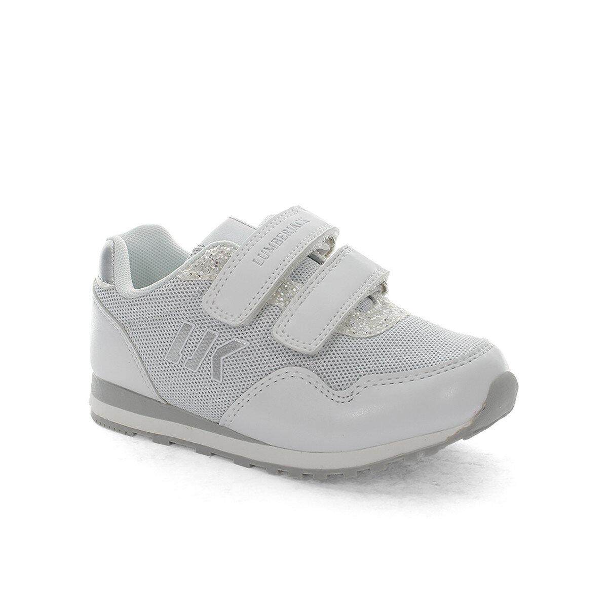 RACE Sneakers Bambina