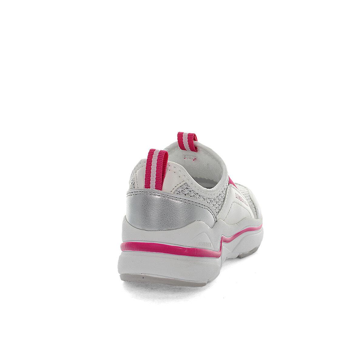 DREW Sneakers Bambina