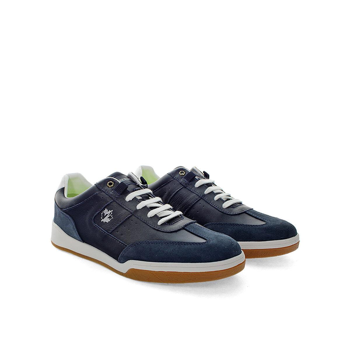 ELITE Sneakers Uomo