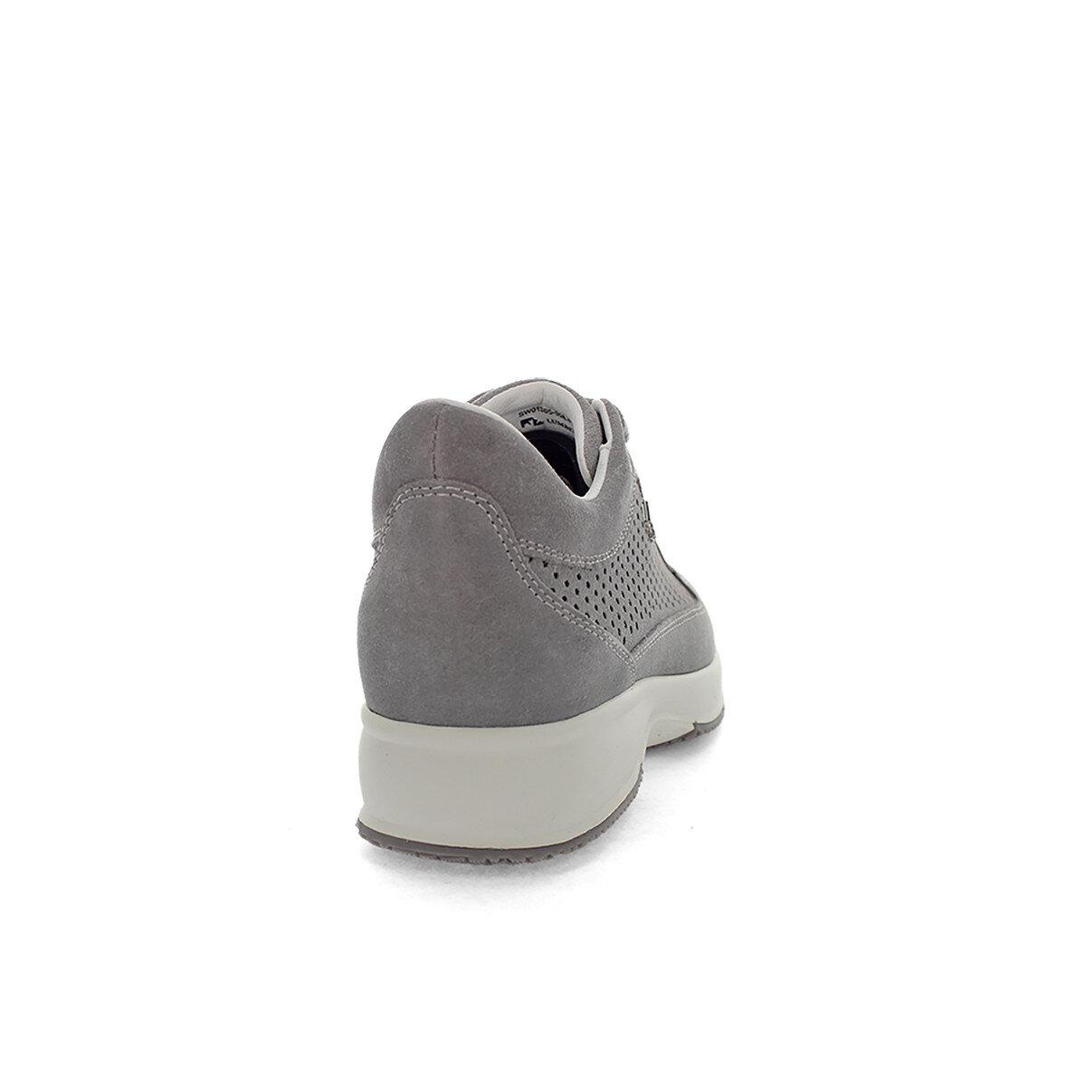 RAUL Sneakers Woman