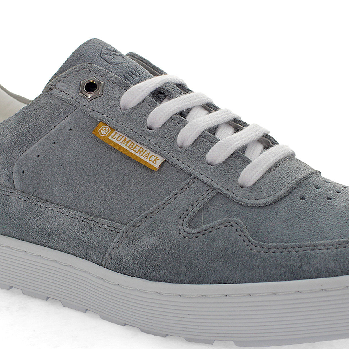 WARD Sneakers Uomo