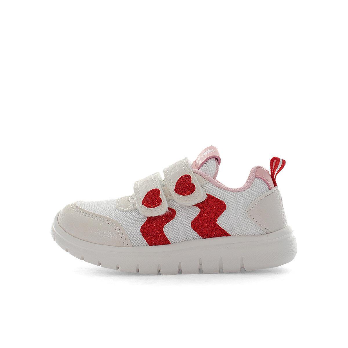 CRASH Sneakers Bambina