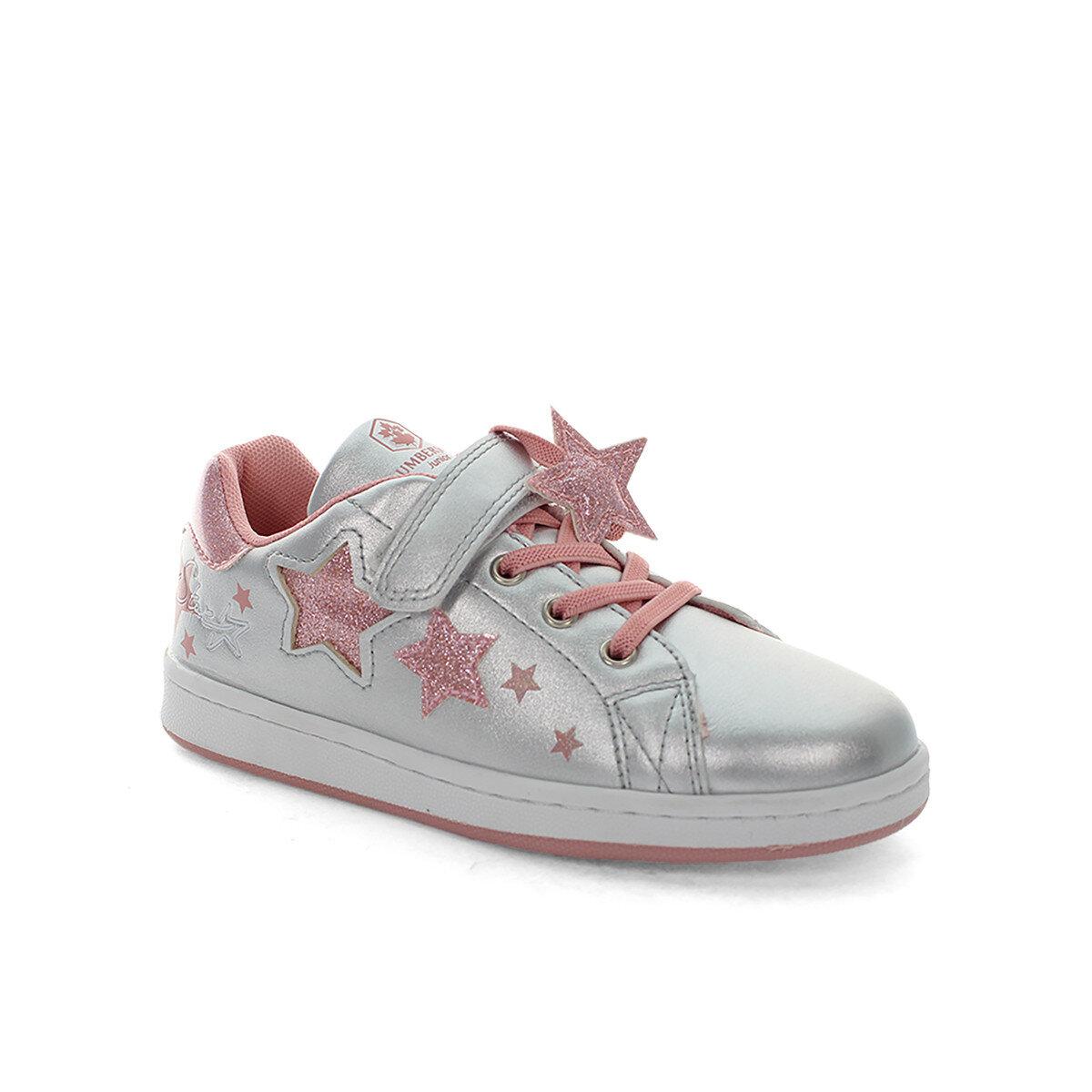 LOLA Sneakers Bambina
