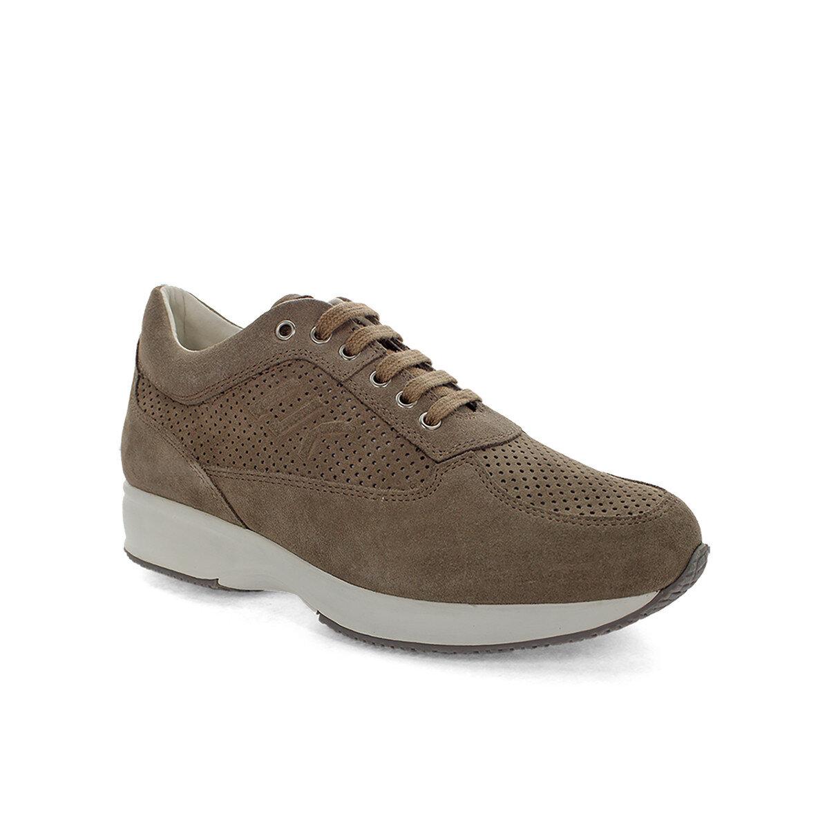 RAUL Sneakers Uomo