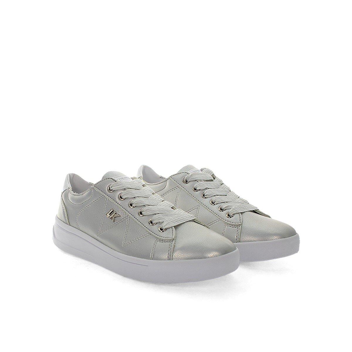 HAWK Sneakers Donna
