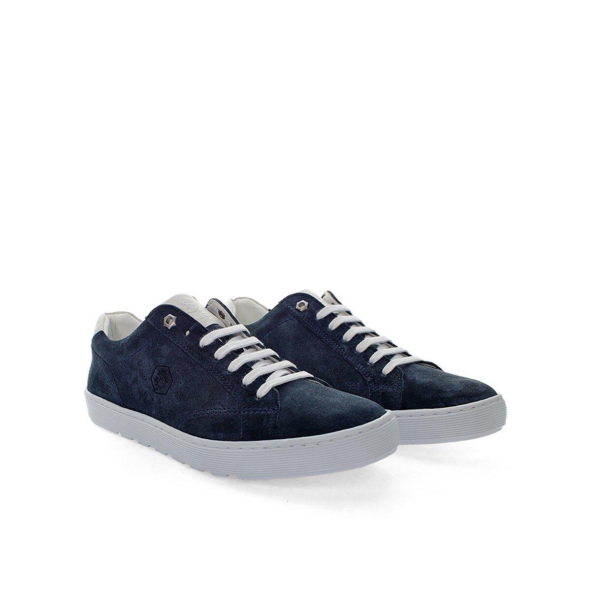 WARD Sneakers Uomo