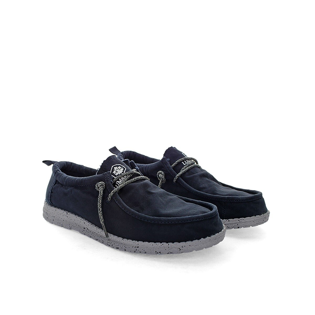 WILLY Sneakers Uomo