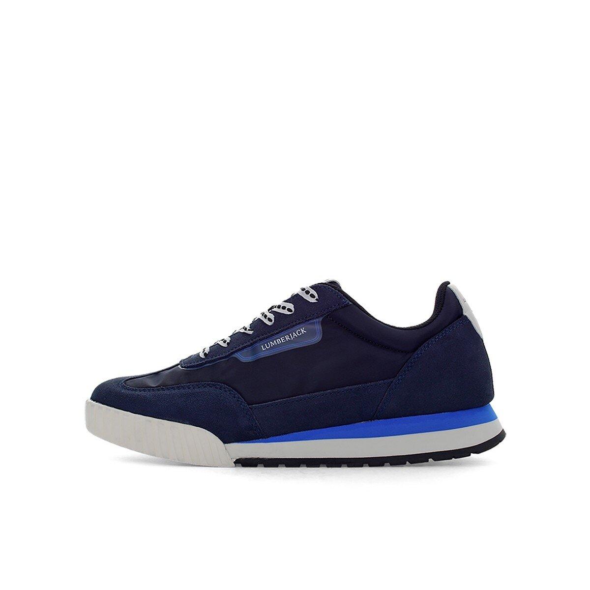 JIMMY Sneakers Uomo
