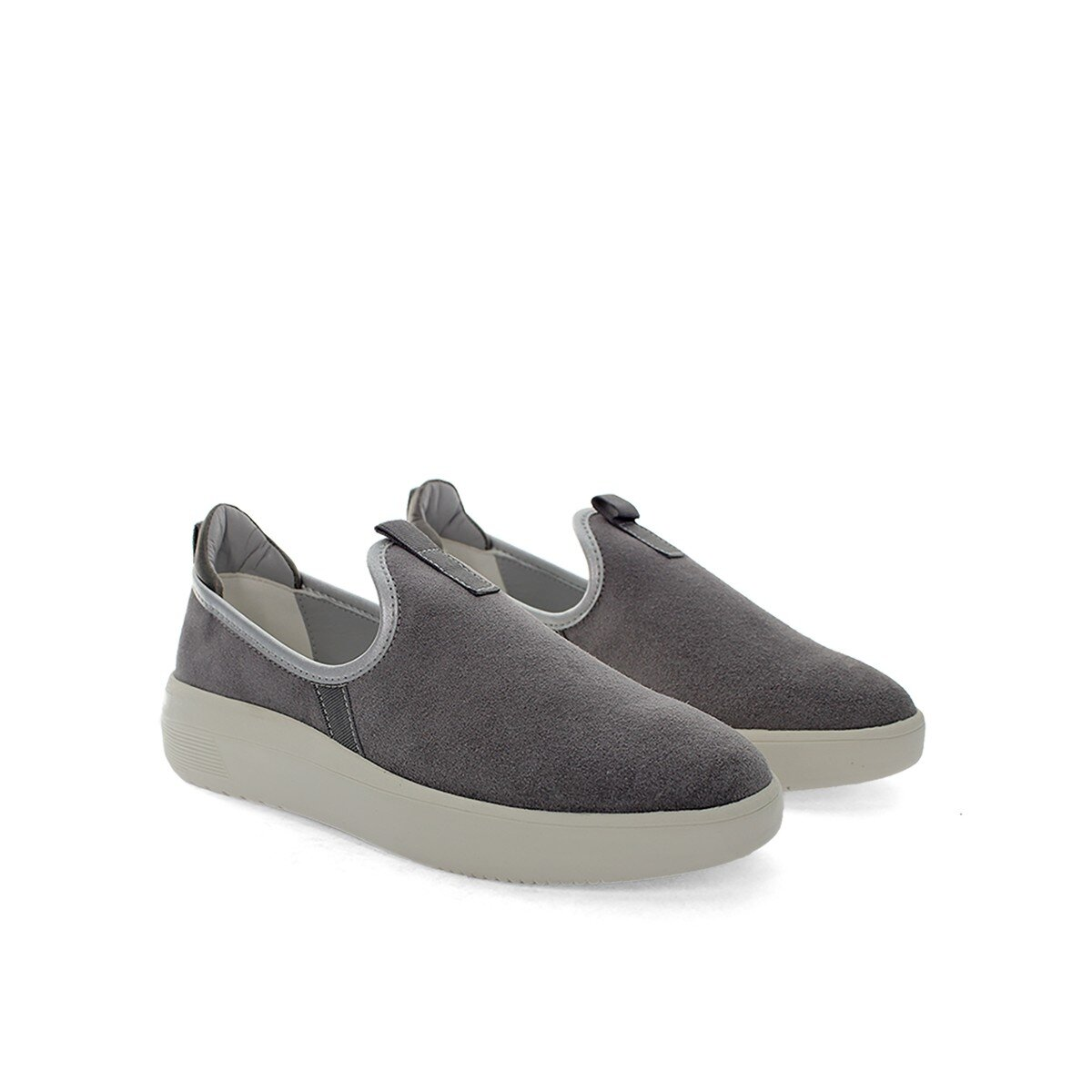MEG Sneakers Donna