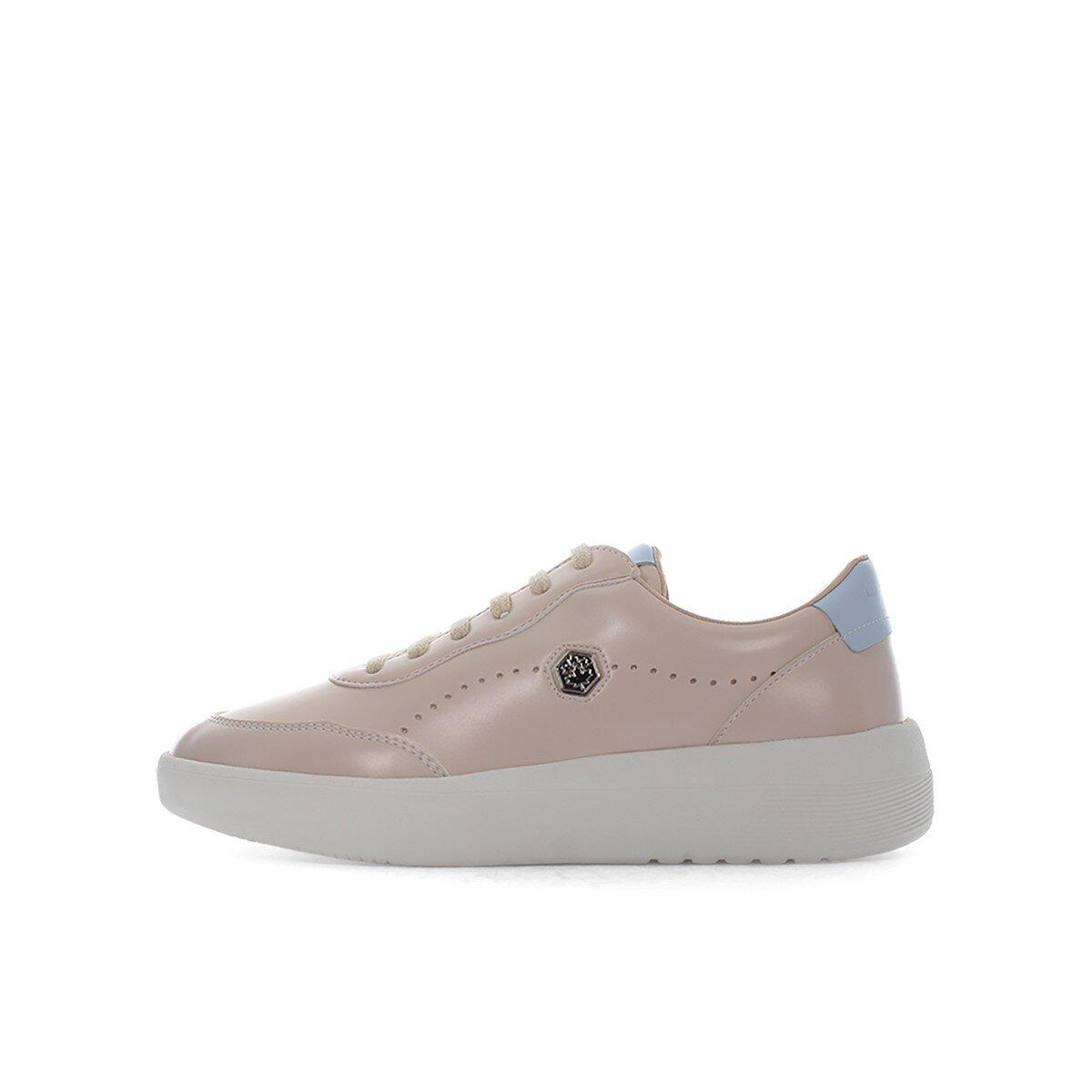 MEG Sneakers Donna