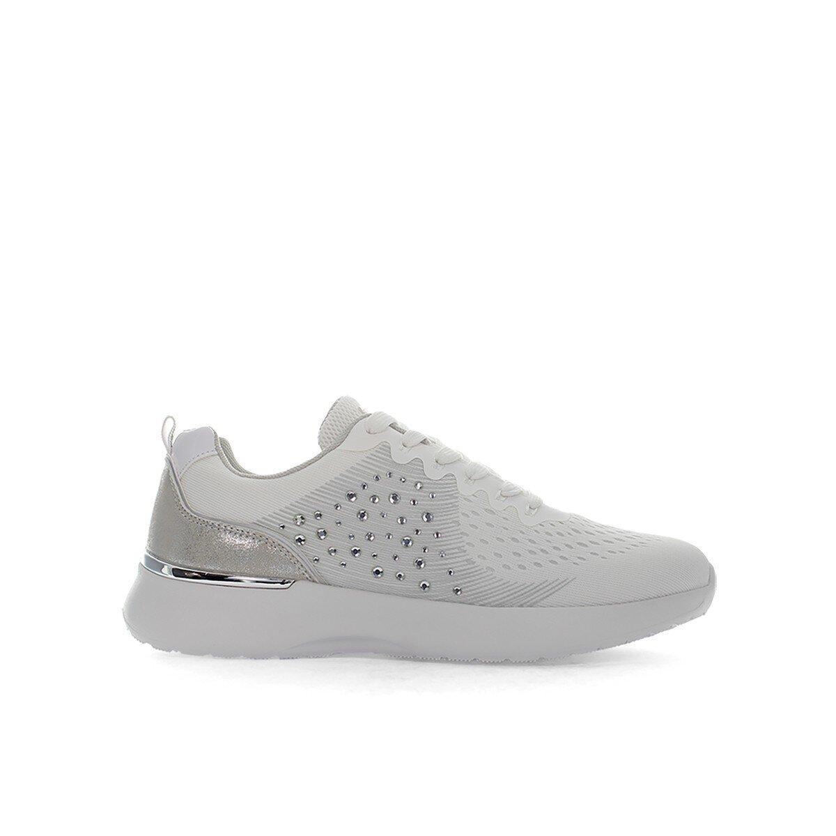 GERDA Sneakers Donna
