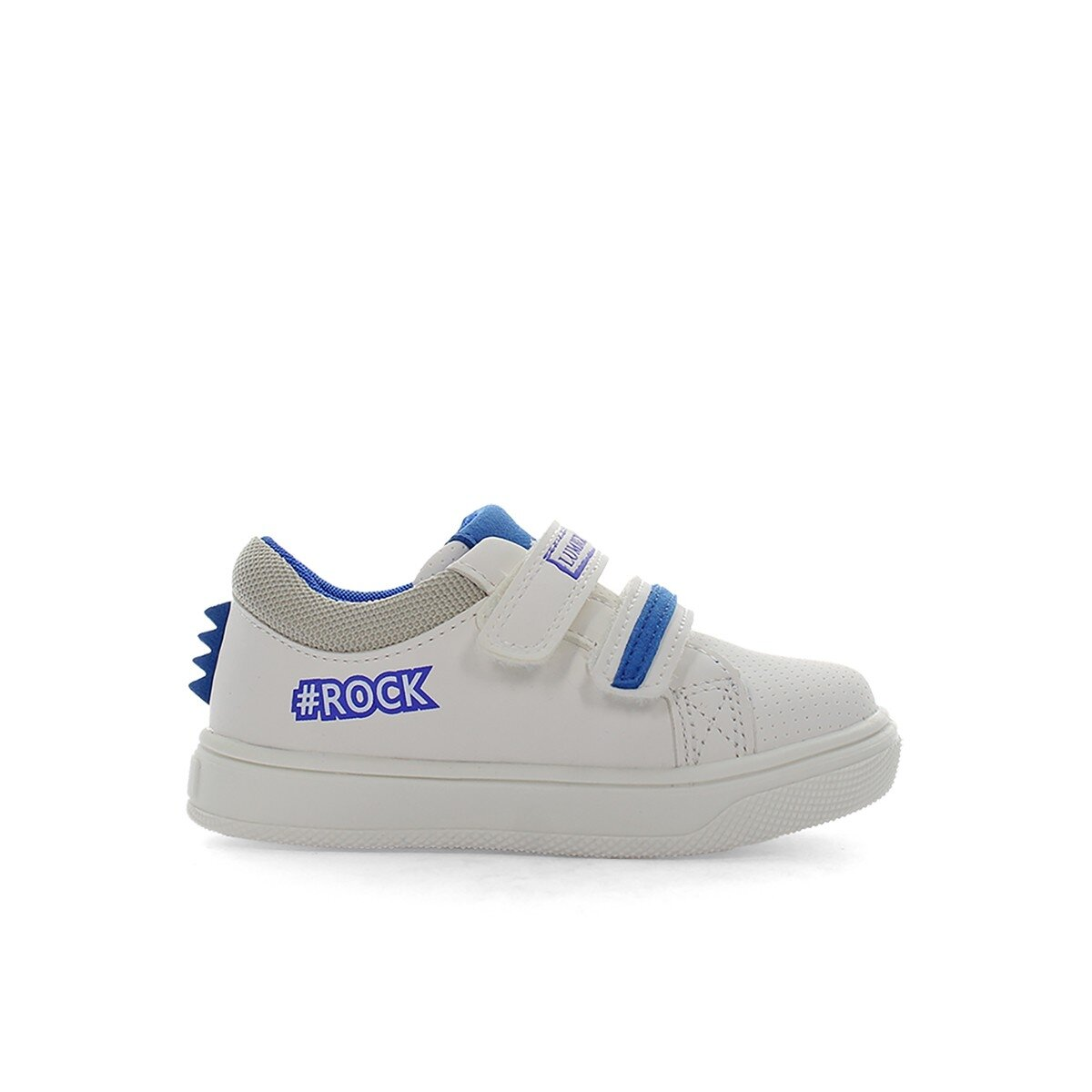 MOBY Sneakers Bambino