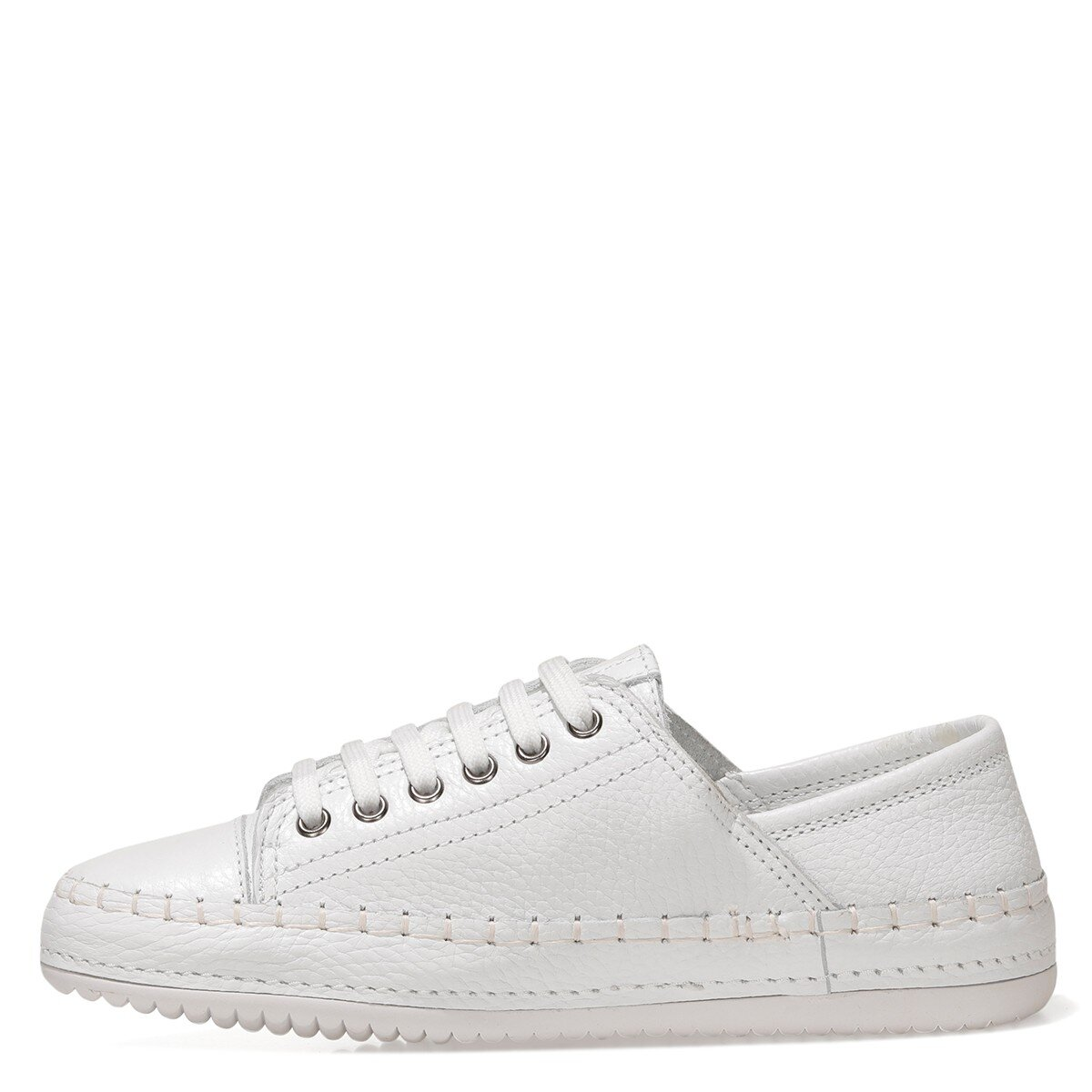 MATISSE 1FX Beyaz Kadın Sneaker