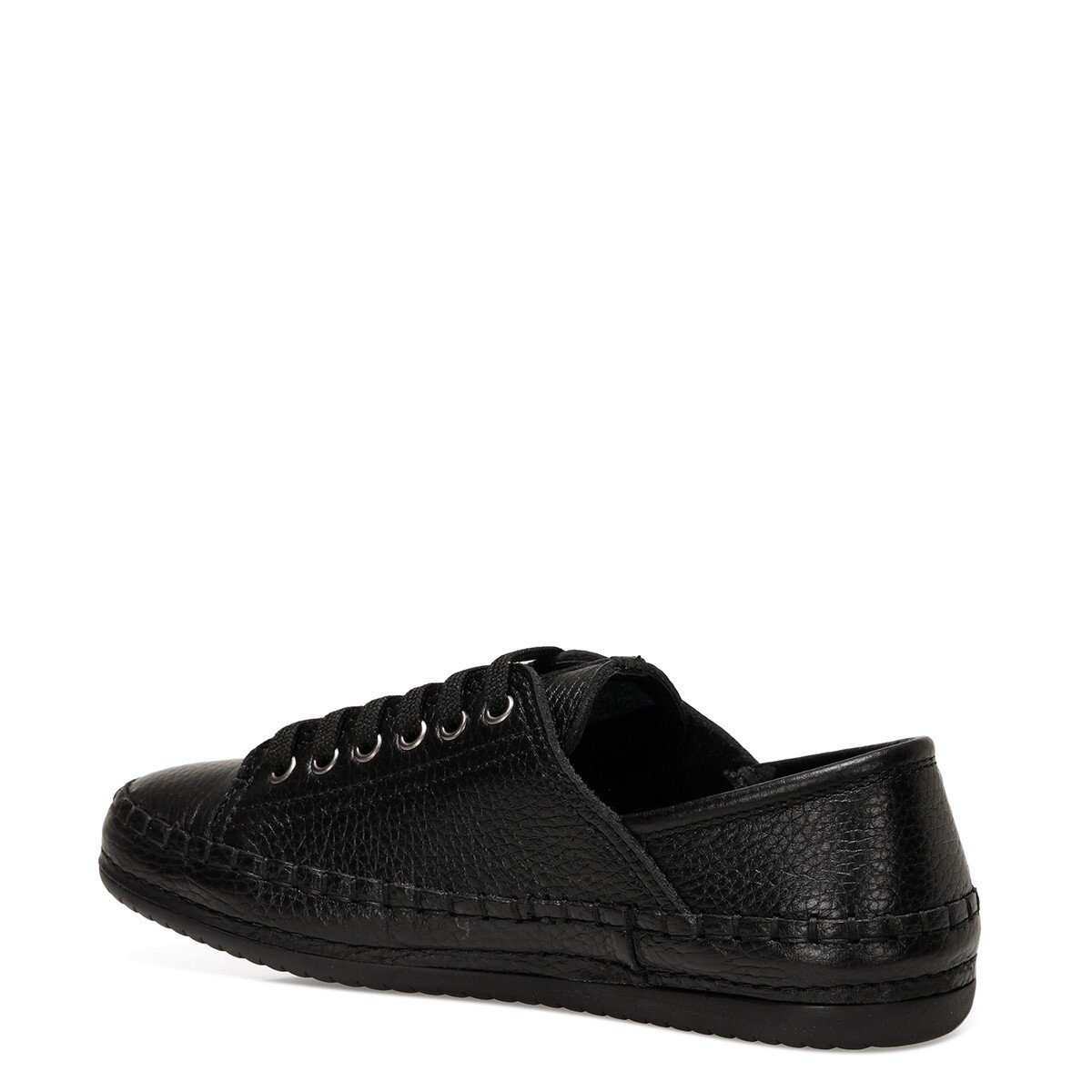 MATISSE 1FX Siyah Kadın Sneaker