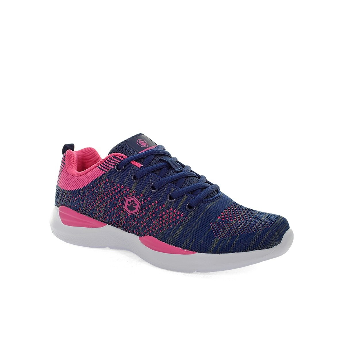 WALKY Sport Donna