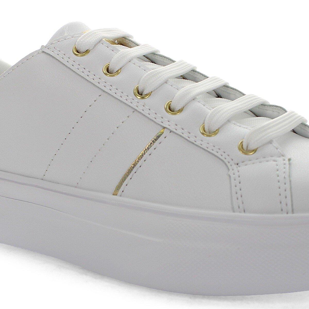 DORIS Sneakers Donna