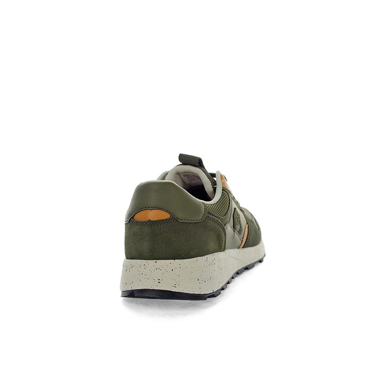 STEVIE Sneakers Uomo