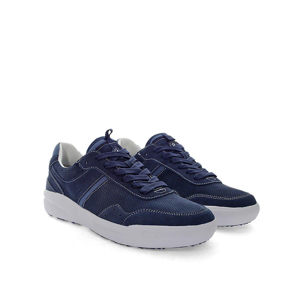 ELWOOD Sneakers Uomo