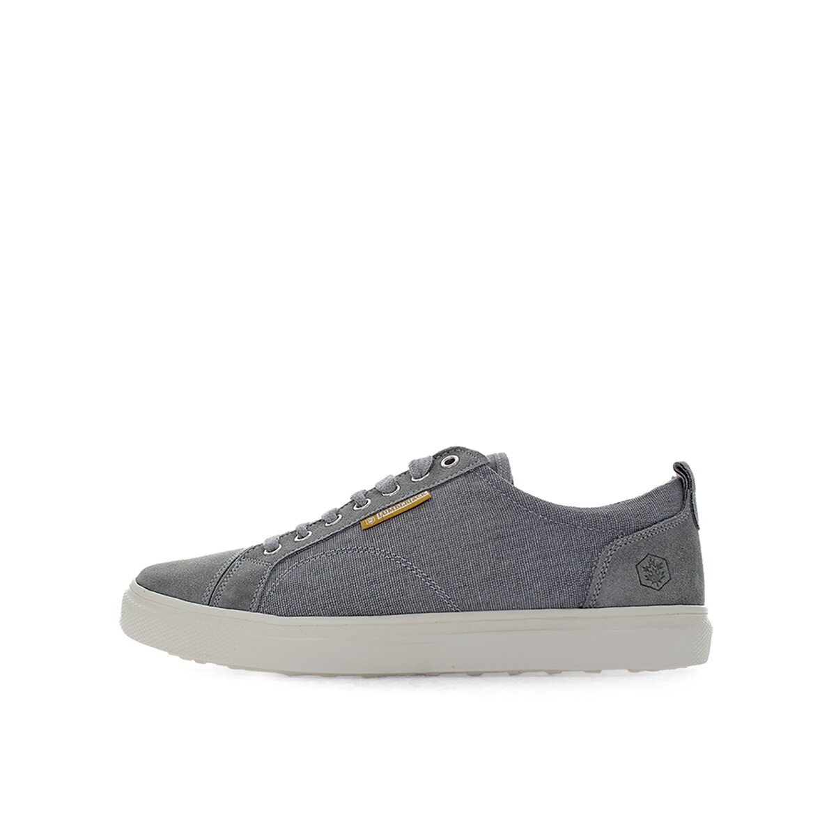 BRANSON Sneakers Uomo