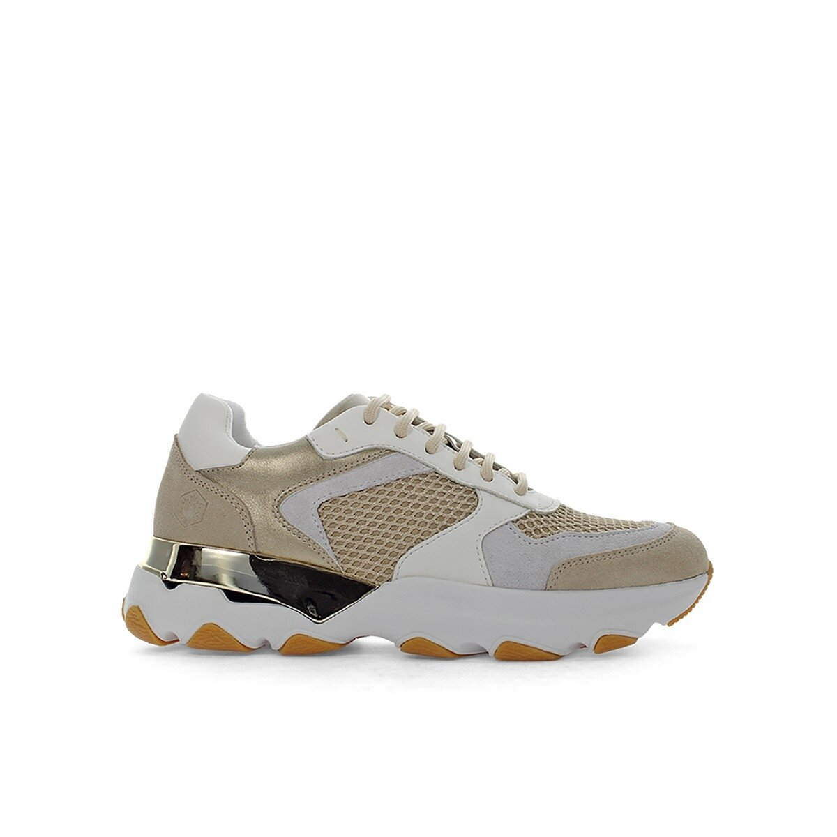 SWAY Sneakers Donna