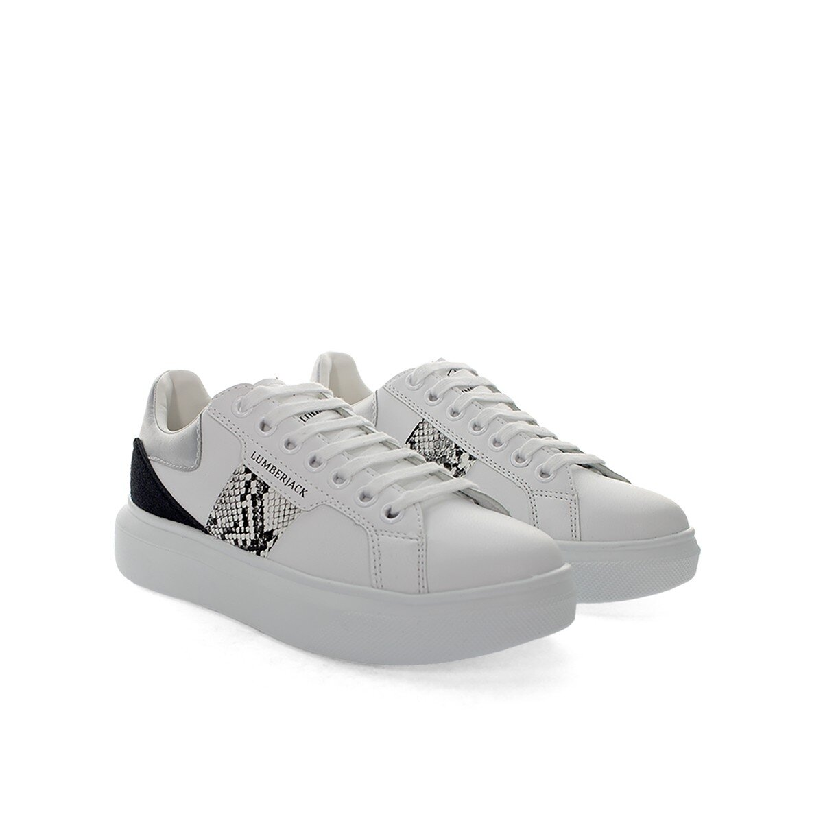 JULIETTE Sneakers Donna