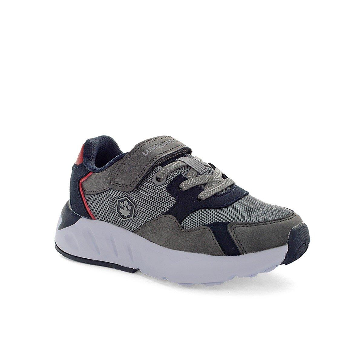 BUBU Sneakers Bambino