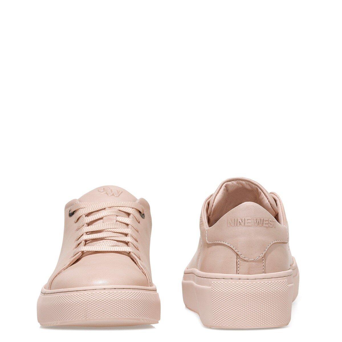 POFEDA 1FX Somon Kadın Sneaker