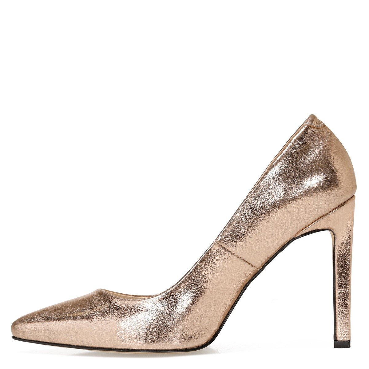 BANINA 2 1FX Bronz Kadın Gova Ayakkabı