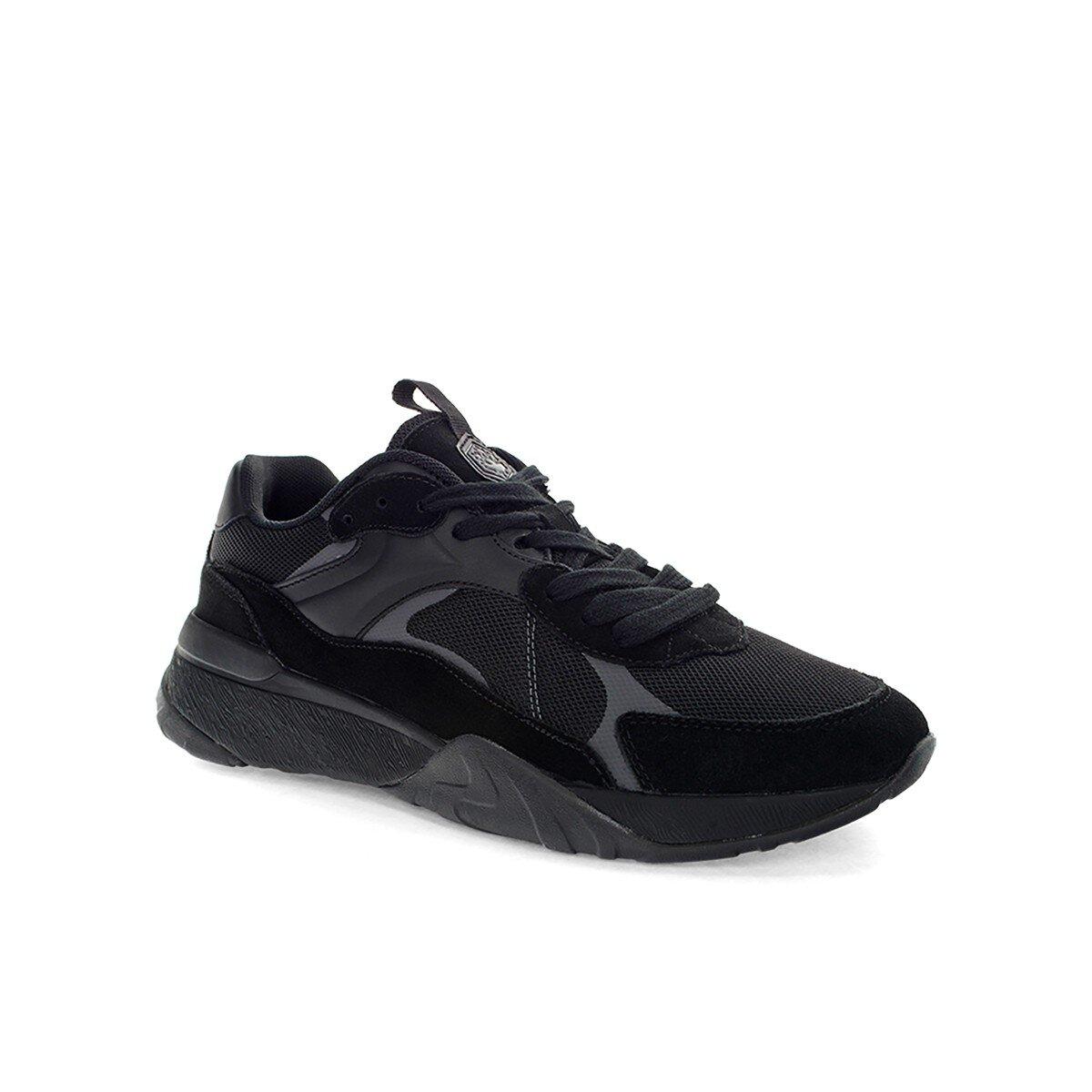 MIAMI Sneakers Uomo