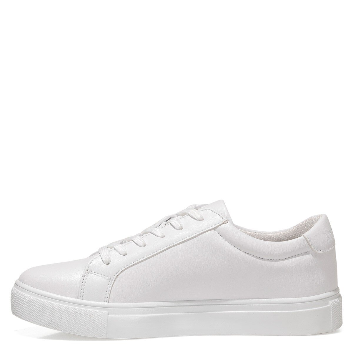 AMELIA2 1FX Beyaz Kadın Spor Ayakkabı