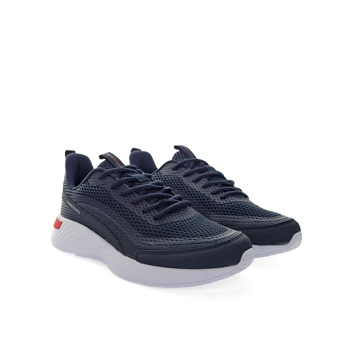 VENDER Trainers Man