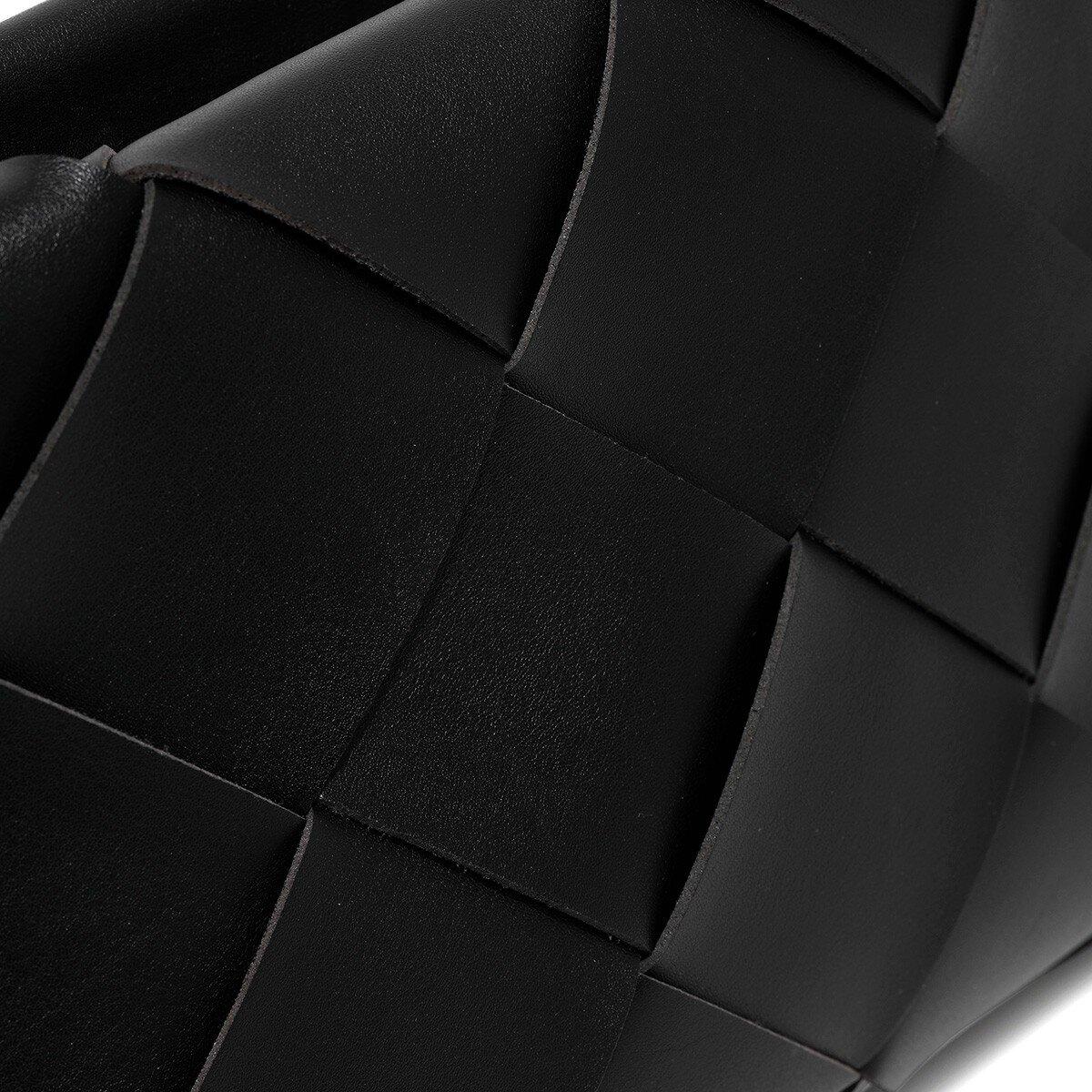 ALBANY 1FX Siyah Kadın Portföy Çanta