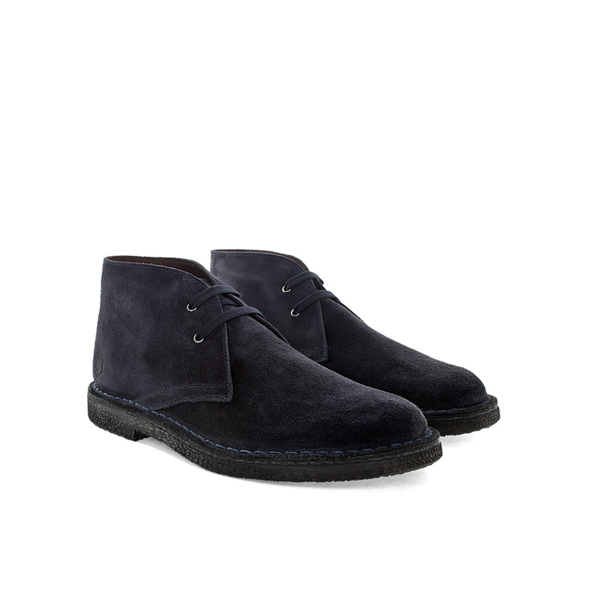BEAT Ankle boots Man