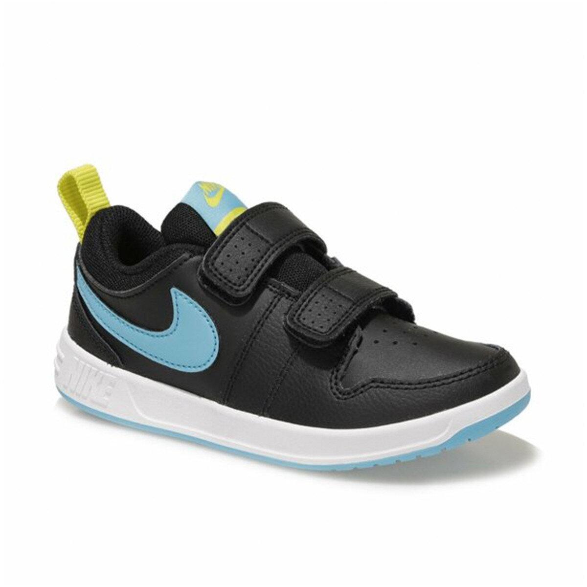 Okul Ayakkabısı