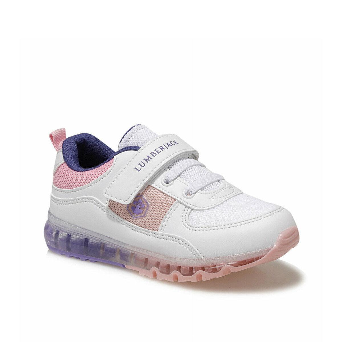 Işıklı Ayakkabı