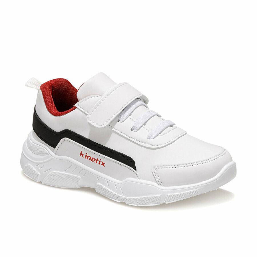 Cırtcırtlı Spor Ayakkabısı
