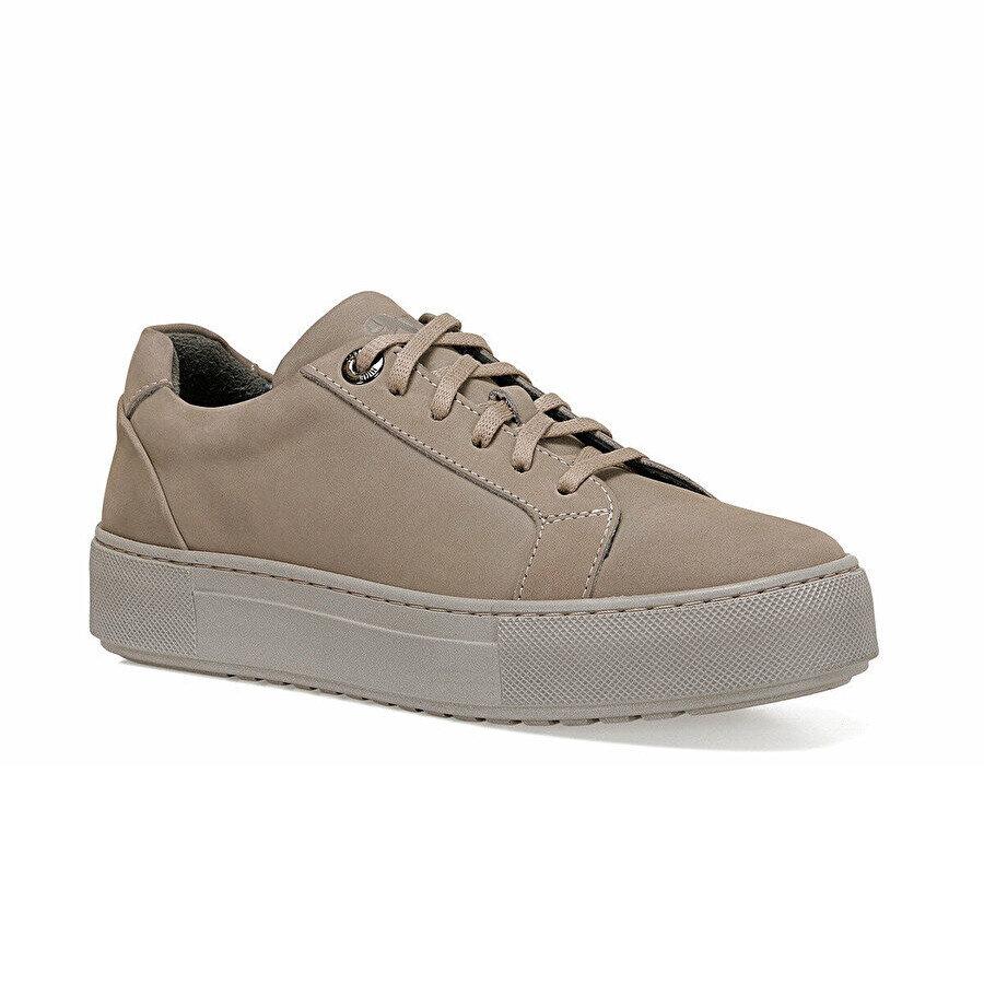 Nubuk Ayakkabı