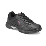 Kinetix KARON W Siyah Erkek Sneaker Ayakkabı