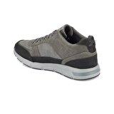 Kinetix GUARIN Gri Erkek Sneaker Ayakkabı
