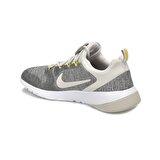 Nike WMNS NIKE CK RACER Gri Kadın Sneaker Ayakkabı