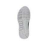 Kinetix MARCUS Lacivert Erkek Çocuk Spor Ayakkabı