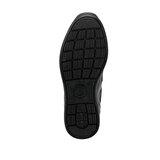 Kinetix RYZEN S Siyah Erkek Ayakkabı