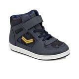 I Cool CAVS Lacivert Erkek Çocuk Sneaker Ayakkabı